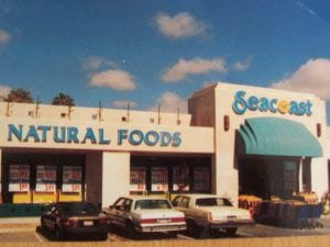 seacoast natural foods